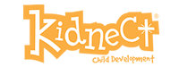 kidnect-200px