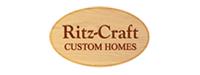 ritzcraft-200