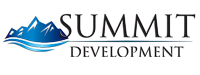 summitdev-200px